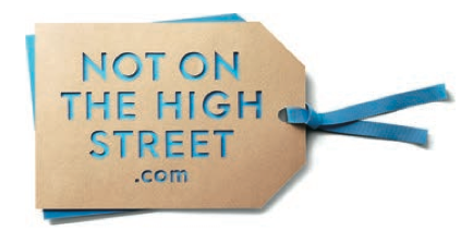 no on the high street