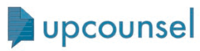 UpCounsel - the marketplace for legal services